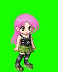 cute_me-chan's avatar