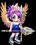 kiska166's avatar