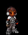 xXavromXx's avatar