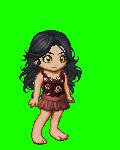 Lil deth_girl's avatar