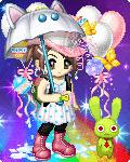 kitty-princess-907's avatar