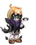 twanger's avatar