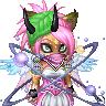 Strawberry Yam Yam's avatar