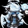 omika's avatar