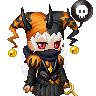 Yuu Namikaze's avatar