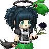 Herro Kitteh's avatar