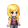 ix Shinku the 5th Doll xi's avatar