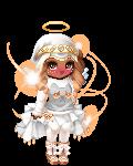 Shortchange24's avatar