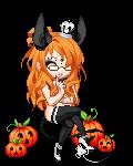 III S K Y E III's avatar