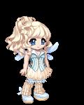 Bearly Fairy