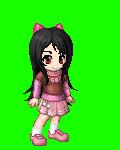 AmandaHawkeye's avatar