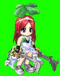 ` m a i i's avatar