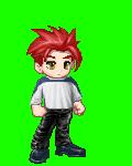 ClydesReborn's avatar