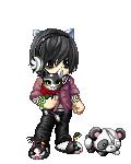 Holy i-pod's avatar