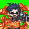 stealth-ninja05's avatar