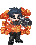 stealth-ninja05