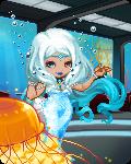 Lilly Amadu's avatar