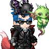 Fang198236's avatar