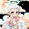 Seith-D's avatar
