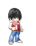 Oh My Kira's avatar