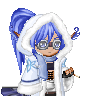 Halfe's avatar
