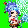 horsey_girl_95's avatar
