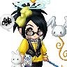 ezra_004's avatar
