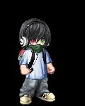 meowman65's avatar