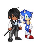 johan1494's avatar
