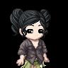 DarkLadyShadow6's avatar