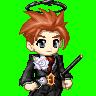 locke317's avatar