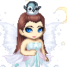 Alleyness's avatar