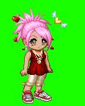 babi1122's avatar