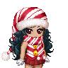 Sweet ChocolateChips's avatar
