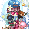 ICourtI's avatar