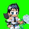 strawberry poo kmoo's avatar