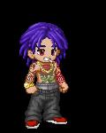 Jamilcoolboy's avatar