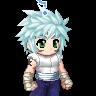 BlackStar641's avatar