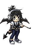 iBriBri's avatar