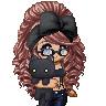 Rainbow_Chick32145's avatar