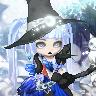 DayhawK68's avatar