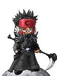 Patatas X's avatar