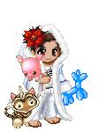 sunflowerrose3's avatar