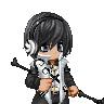 Pocky Stixx's avatar