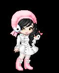 chibi-sskicker's avatar