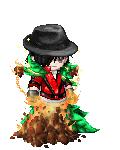 yamcan1's avatar
