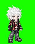 xXshaylonXx's avatar