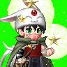 [Empire] Anthony Vigil's avatar