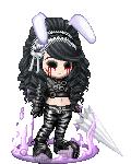 xGears-of-War Fr3ak's avatar