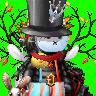 LinGaSoT's avatar